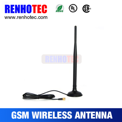 5.2GHz 5dBi WIFI Antenna RP-SMA for Wireless Router 5Ghz Wifi Antenna