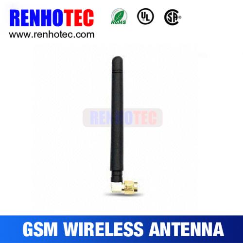 Rp SMA wifi antenna 433Mhz Antenna