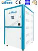 Plastic Drying Machine Equipment Rotary Honeycomb Dehumidifying Dryer Dehumidifier