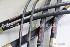 jet wash hose pipe Jet Wash Hose