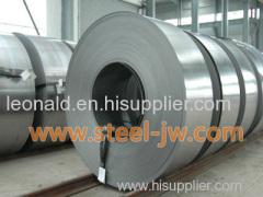 SPHT3 automotive steel plate