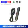External 3g Antenna Outdoor With SMA Connector for Car