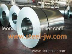 P295GH pressure vessel steel