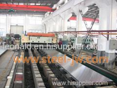 P355GH pressure vessel steel