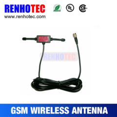 GSM Antenna 110mm Cable Length