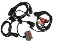 Automobile CAR connecting wire