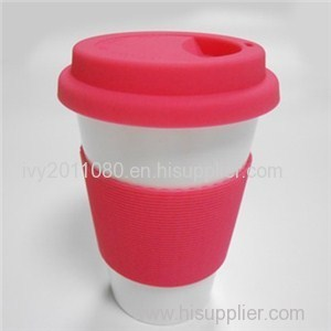 Porcelain Coffee Mugs Product