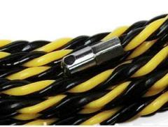 L06S20 professional fish type rod