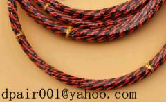 L0730 Reel Rod (9/32