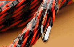 L0750T CBRL duct rodder