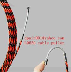 L0730 eco duct rodder Vendor