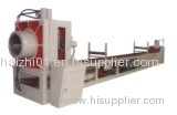 Hydraulic Bellow Forming Machine Bellow Forming Machine