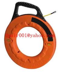 BF-15 fish tape Vendor