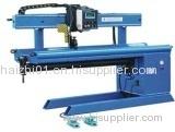 Seam Welder machine bellow forming/expanding machine
