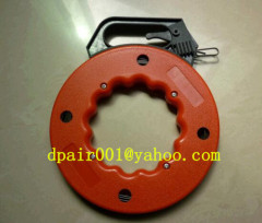 AS-15 long term supply fish tape/ duct rod