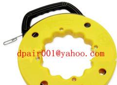 BS-15 high grade insulating rodder