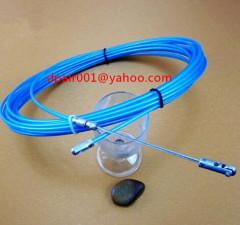 China telcom 6mm x 150 MT/ fish tape