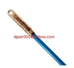 NBN TRACE WIRE COPPER FIBREGLASS RODDER FISH SNAKE CABLE PULLER