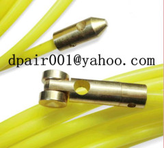 T50 Supply a large number of inventory cable quick tight