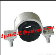 JGL type cable clamp