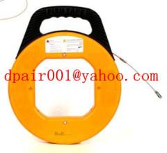 AF-15 power cable fiberglass rodder