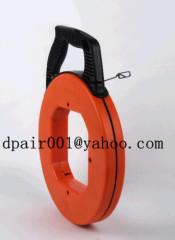 BS-30 reinforcing fiberglass rod