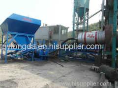 Industry Pulverized Coal Powder Coal Burner