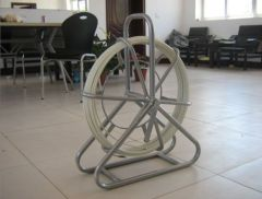 Low price hot selling snake duct rodder