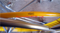 Best quality hot selling frp duct rod made in china