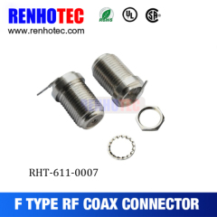 Hight Quality Set-Top Cable Boxes F Connector