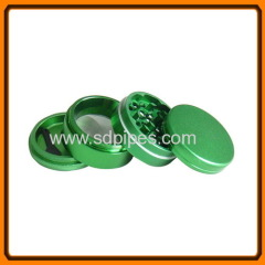 55mm 4part Herb Grinder