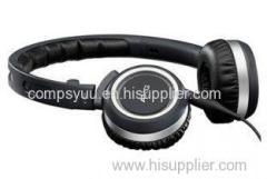 Noise Reduction Earphones (AKG 450)