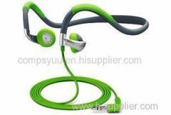 Sennheiser Headphones (PMX 70)