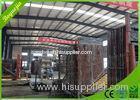 Lightweight Polystyrene Foam Concrete Sandwich Panel Machine / Equipment