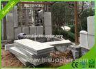 Reusable Area Saving Structural Precast Concrete Sandwich Panels 610mm Width