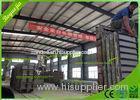 Automatic Wall Panel Production Line / EPS Concrete Panel Machine