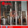 100GAL ethanol alcohol distiller vodka distillery for sale