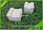 2270mm Length EPS Cement Wall Panel Fast Installation Labor Saving