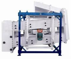 Soybean oil machine / soybean oil processing machine