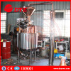 steam heating brandy whisky rum distillation equipment for sale