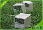 120mm Lightweight EPS Foam Concrete Exterior Sandwich Wall panel