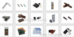SinoCave Industrial Co., Ltd.