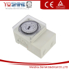 AC110-240V 24 Hour Mechanical Timer Switch Daily Timer