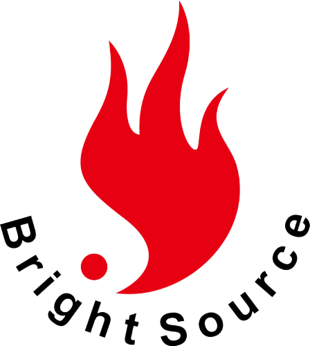 Bright Source Ltd