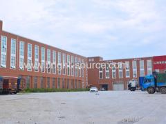 Bright Source Ltd