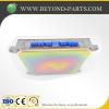 Hitachi excavator EX456 PVC controller pump control panel 9209655