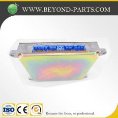 Hitachi EX300-3 PVC pump controller 9136787