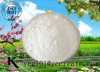 high purity Whey protein powder