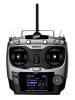 2.4GHz 9CH Transmitter (remote controller) RadioLink