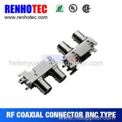 Best price onnector BNC